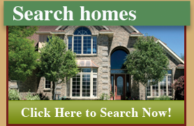 Search all West Toronto Homes For Sale